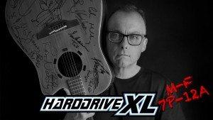 hardDriveXL